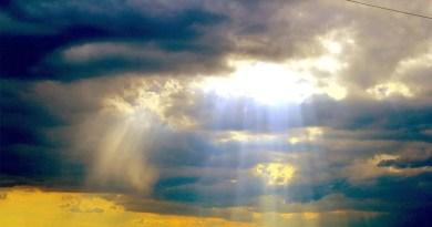 O nouă atenţionare de călătorie pentru Grecia: Ploi torenţiale, vânt şi grindină