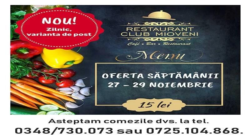 sedc-restaurant-oferta