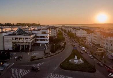 Mioveni: Se fac înscrieri pentru Târgul de Mărțișor