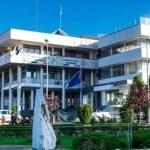 Programul Primăriei Mioveni și al instituțiilor subordonate de Rusalii