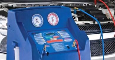 SEdC Mioveni – Service Auto: ÎNCĂRCARE FREON/ verificare și reparații instalație AC
