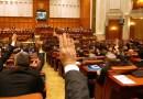 Revizuirea Constituției privind redefinirea familiei, aprobată în Senat