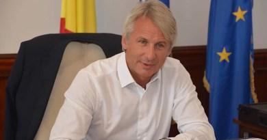 Ministrul finanțelor a depus un proiect de lege pentru impozitarea pensiilor speciale