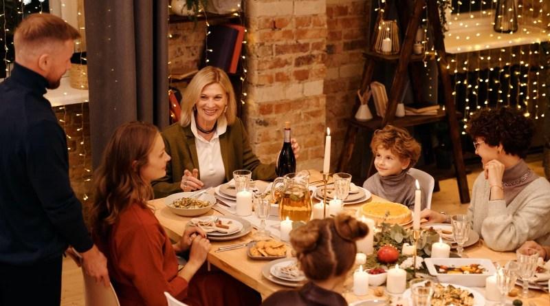 Vacanța de iarnă și obiceiurile-mutate în online