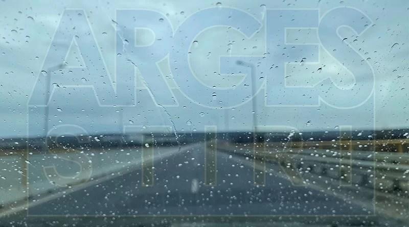 vreme ploi