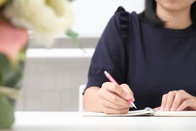 セミナー講師が事務代行に事務局を依頼するべき3つの理由 - セミナー事務局の運営は講師の役割ではない