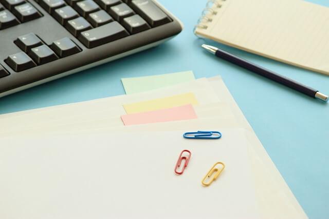 メールでのクレーム対応は「3つのポイント」を押さえて、スマートに切り抜ける