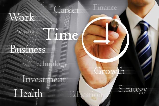 事務代行サービスの頼み方 - 信頼できる事務代行会社を探す方法とは?