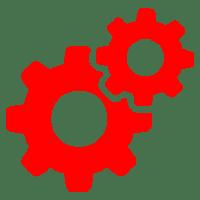 arge-ikon-200x200px