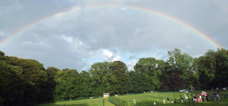 rainbowpictest