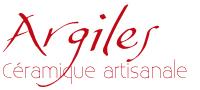 Logo Argiles