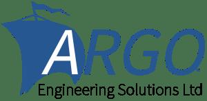 Argo Engineering solutions Ltd