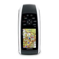 GPSMAP 78.jpg