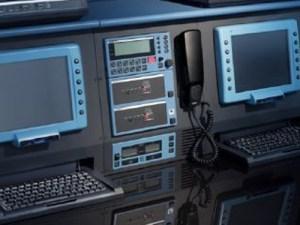 Оборудование для ГМССБ