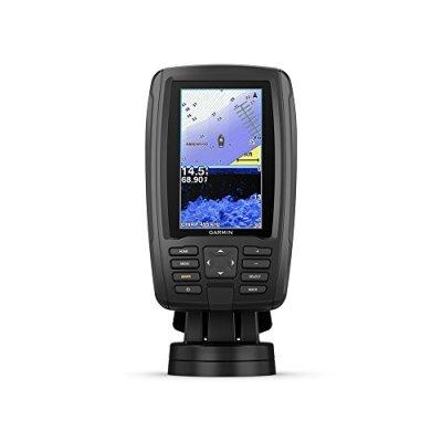 EchoMap Plus 43cv
