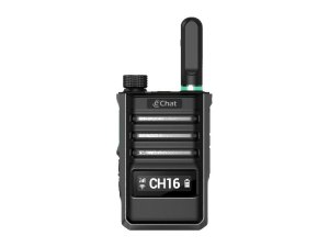 Носимый LTE-терминал e350