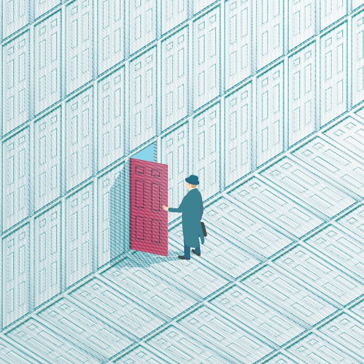 doors_small