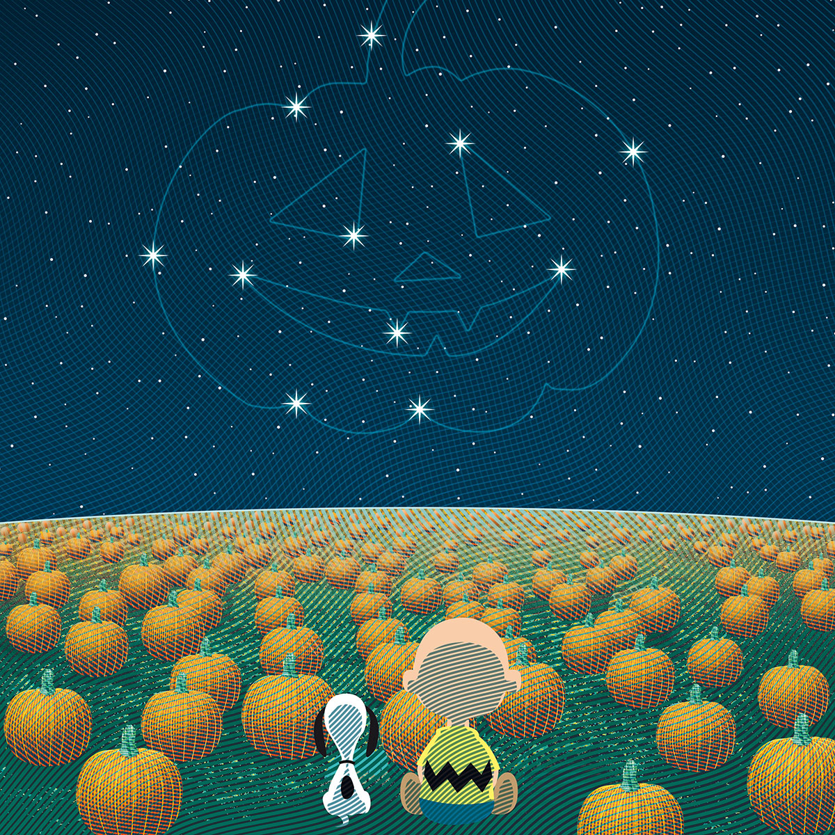 greatpumpkin_small