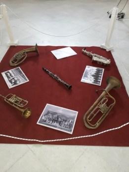 vouleftiko-ekthesi-xaramis-8
