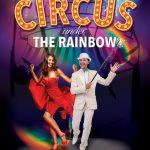 Argolla Circus Show