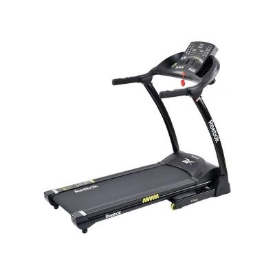 Reebok Zr8 Treadmill 335 9019
