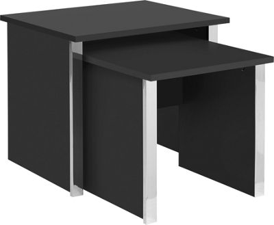 Buy Nest Of Tables At Your Online Shop For