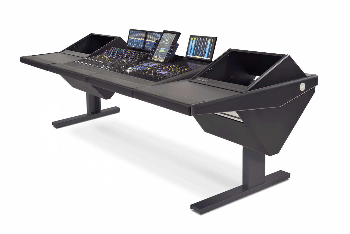Argosy Desks Workstations Consoles Homepage
