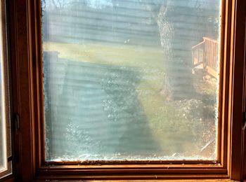 norco window repair argo windows repair and glass replacement
