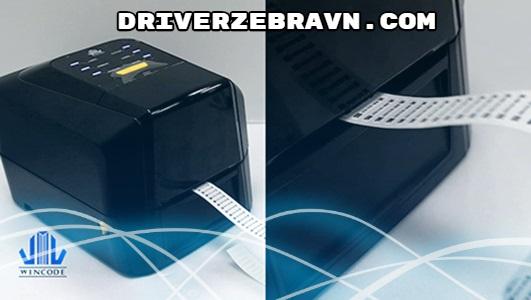 Chọn mua máy in tem nhãn như thế nào? Giới thiệu về máy in Wincode LP423N. Liên hệ Cty Vinh An Cư. Alo Mr.Vinh: 0914.175.928 >>> Tư vấn máy in !