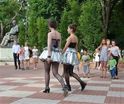 balerine1