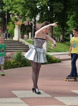 balerine4