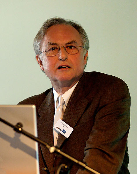 473px-Richard_dawkins_lecture