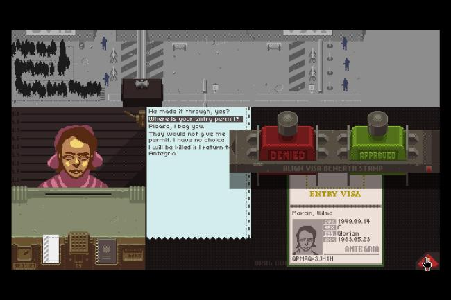 TEMA_Papers,_Please