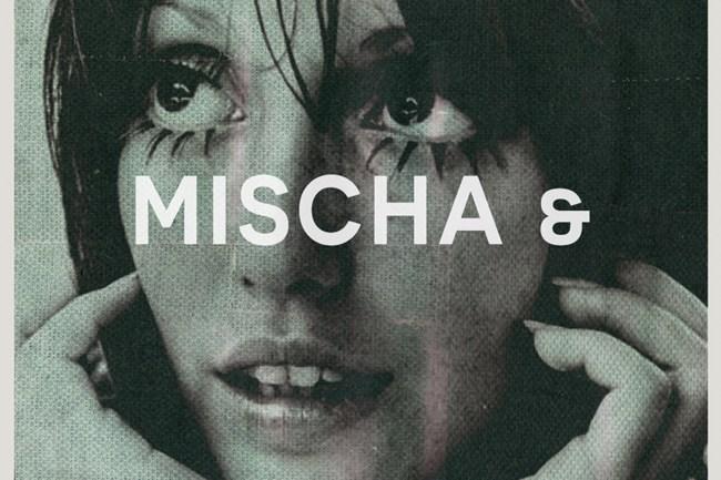 Max-Mischa-Tetoffensiven