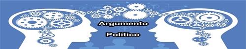 ARGUMENTO POLITICO.ORG
