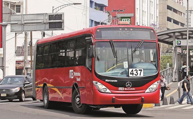 metrobus_1.jpg