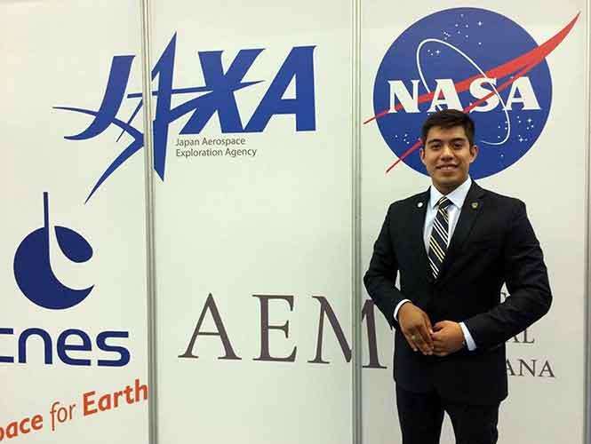 JOVEN NASA1