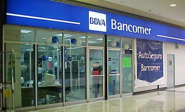 Asaltan a familia tras retirar 800 mil pesos de Bancomer; rateros sabían cuánto retiraron