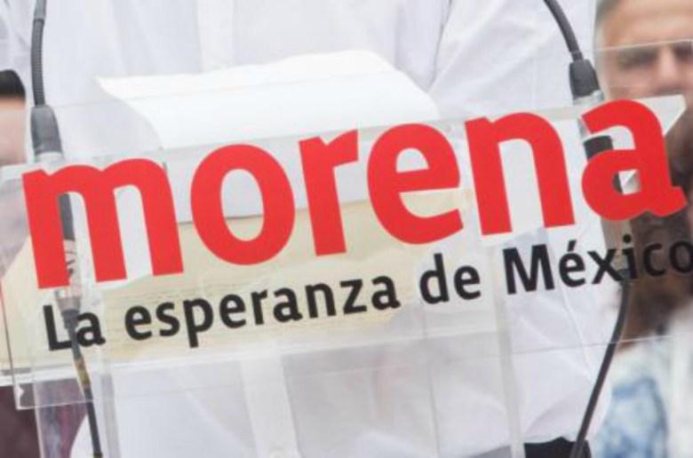 MORENA4