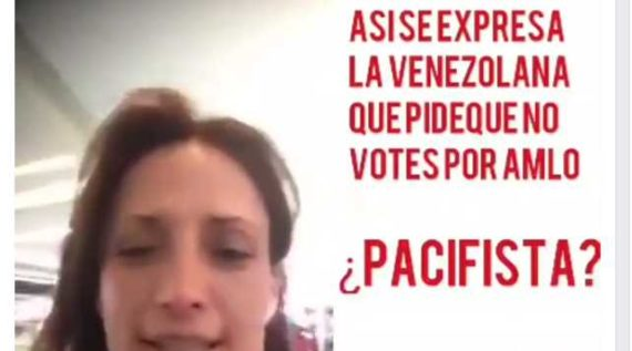 actriz-venezolana-570x317.jpg