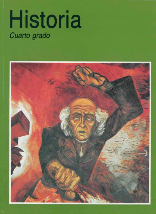 libros-de-primaria-en-linea-2