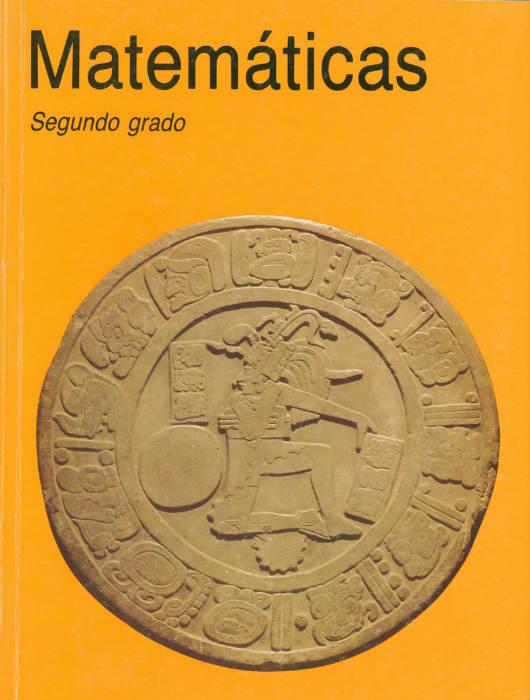 libros-de-primaria-en-linea-5