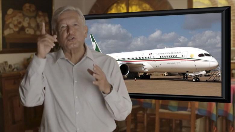 obrador avion 1.jpg
