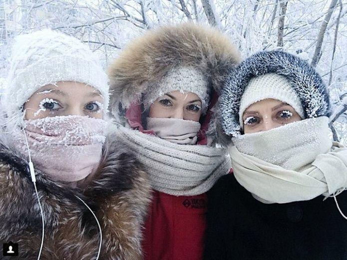 rusia frio1