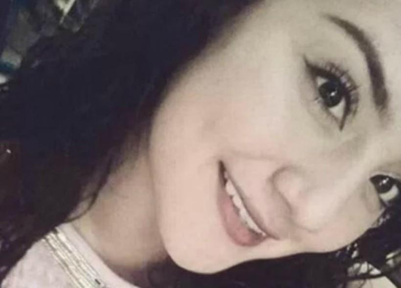 Fernanda Paola fue asesinada por dos hermanos, con ayuda de sus padres