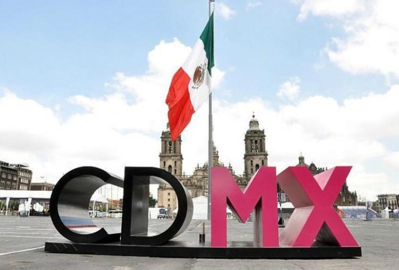 cdmx 1