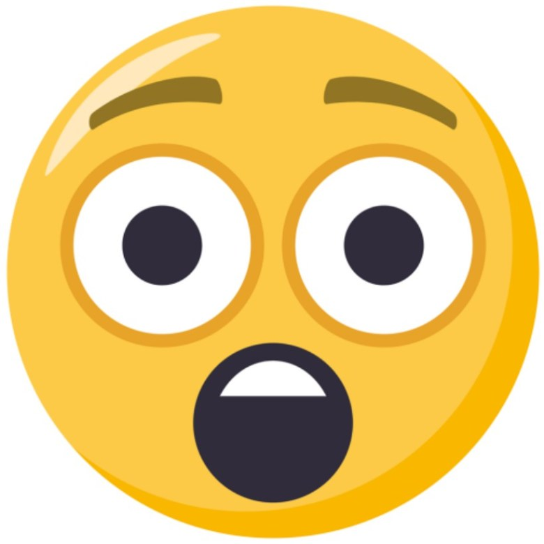 EMOTICON SOPRESA.png