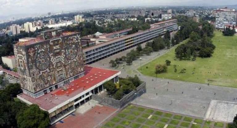 UNAM4.jpg