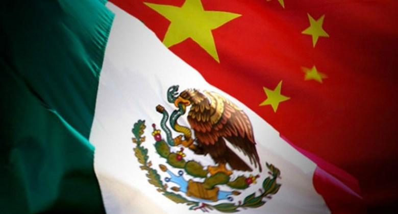 china mexico.jpg
