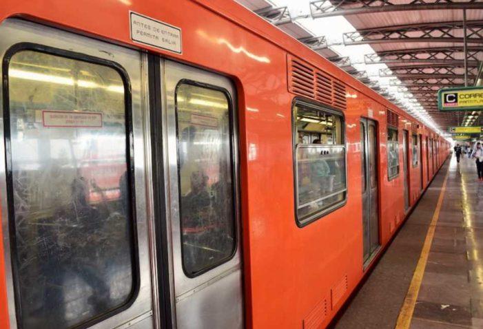 metro r1